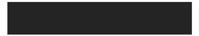 岡山市のエーエムフォトのロゴ